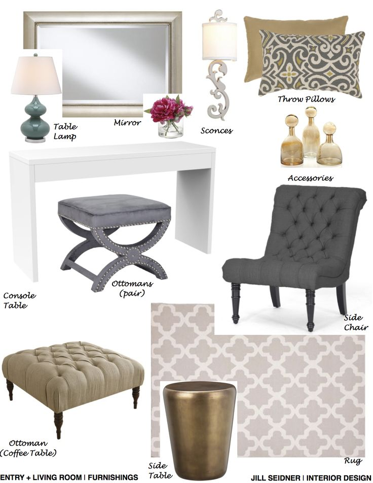 Help Design My Living Room Brilliant 483 Best Interior Design Boards Images On Pinterest  Bathrooms Review