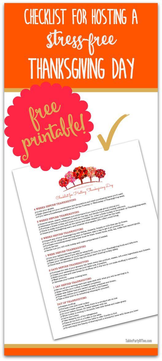 Best 25+ Party food checklist ideas on Pinterest Nacho bar - free christmas dinner menu template