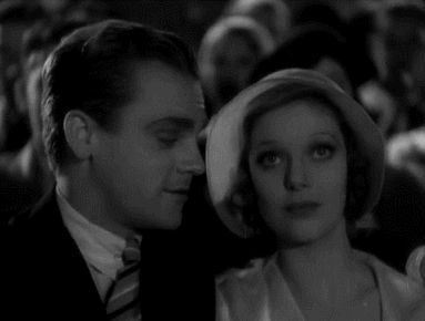 Taxi! (1932) with James Cagney and Loretta Young – Pre-Code.Com