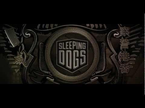 Sleeping Dogs Win Xp Fix