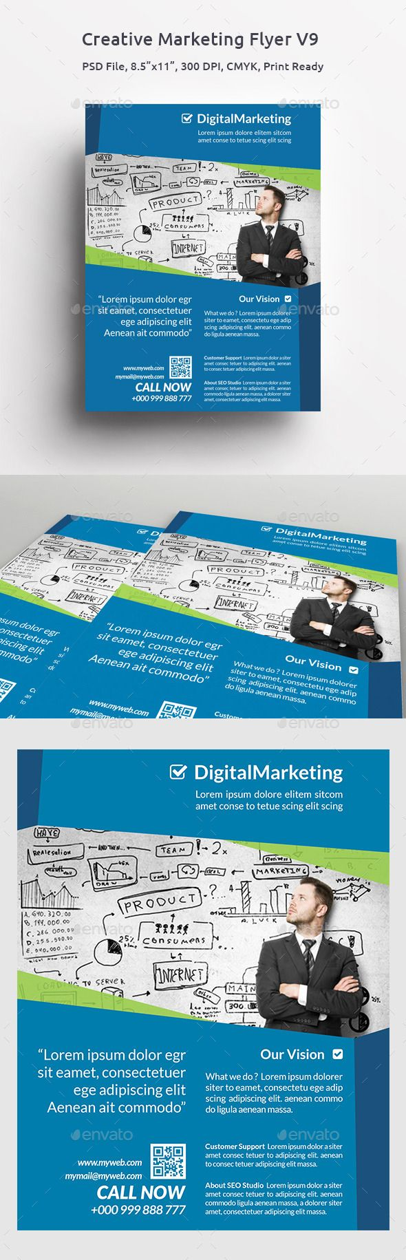 best images about flyer creative marketing flyer v9 corporate flyers