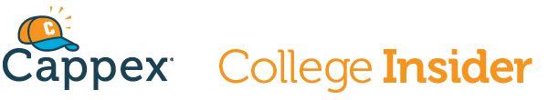 Least Expensive Public Colleges   Cappex College Insider. http://blog.cappex.com/blog/least-expensive-public-colleges/