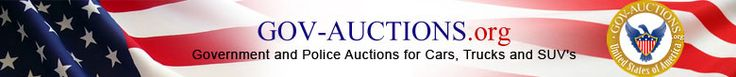 government auctions image