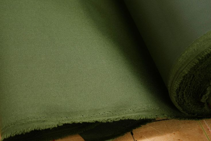 OF A QUALITY WATERPROOF CANVAS AND FABRIC BACKED. WATERPROOF CANVAS IN BOTTLE GREEN. OLIVE GREEN IN COLOUR. THIS IS FOR 2 MTRS. Scottish Islands inc: HS, IV41-52, IV55-56, KA27-28, KW15-17, PA20, PA41-88, PH42-50, ZE. | eBay!