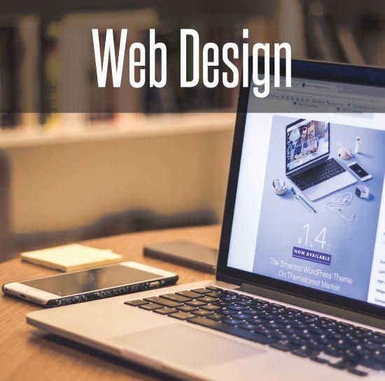 #Web #Design: Art or Science?