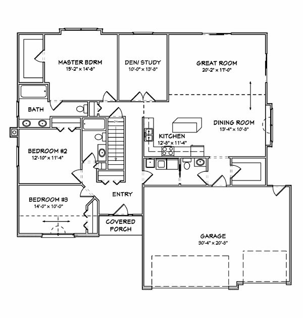 Ideal House Layout 47 best floor plans images on pinterest | small house plans