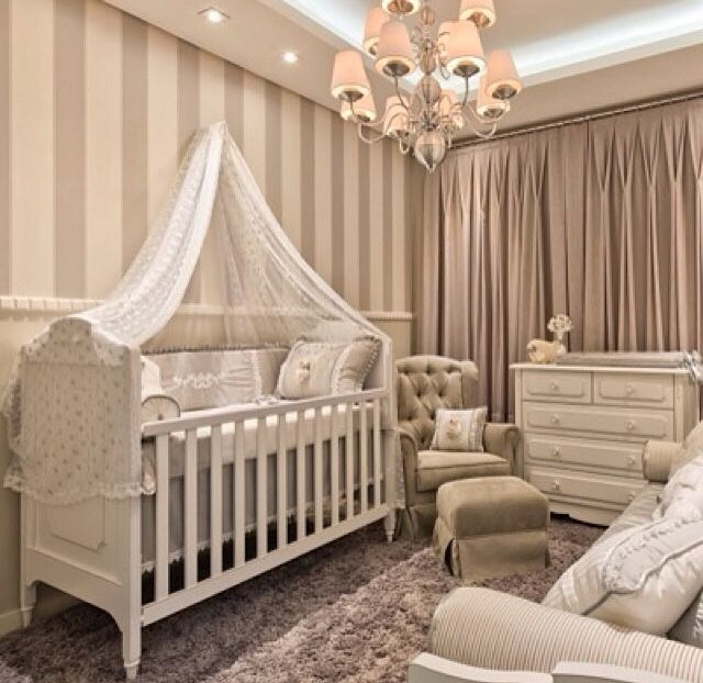 Baby Bedroom, Baby Rooms, Kids Rooms, Babies, Baby Zimmer, Beautiful, Baby  Decor, Living Room Decor, Changu0027e 3 Part 84