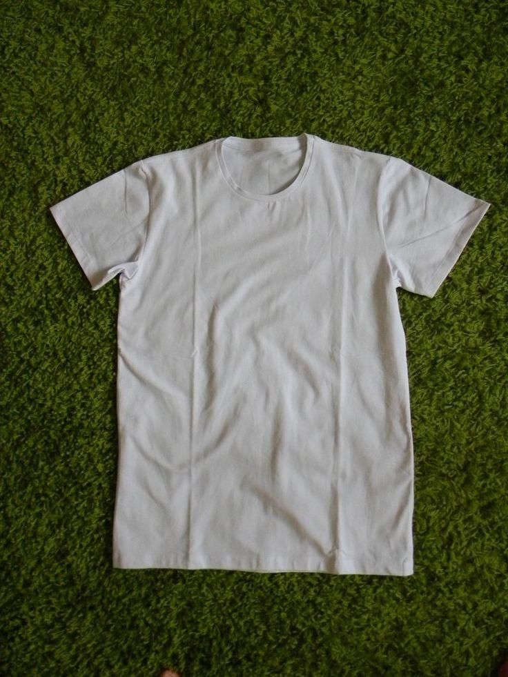 Как убрать жёлтые пятна от пота у подмышек на одежде