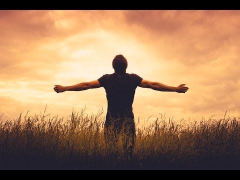10 Minute Morning  Success Ritual ➤ Teach Brain Wanted Behavior | Peace,...