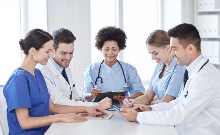 #Planning #Medical #Practice #MedicalClaimsManagement.  Website : www.mediclaimsmanagement.com