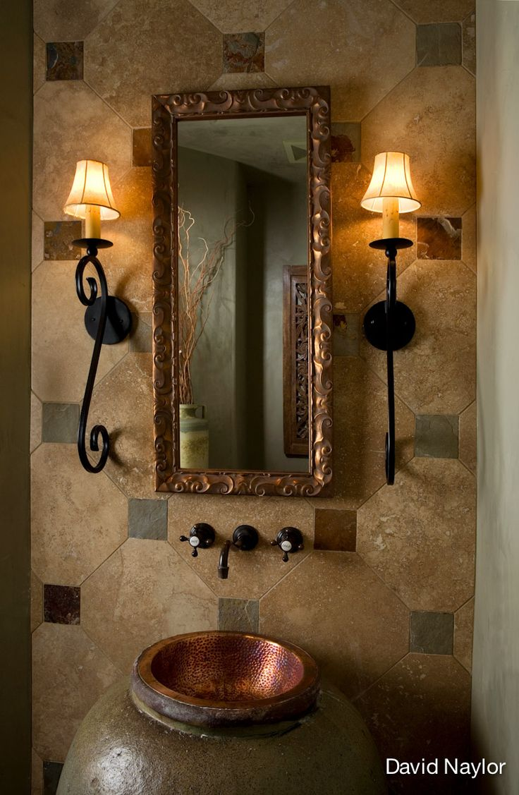 Best Bathrooms Images Onbathroom Ideas Home and