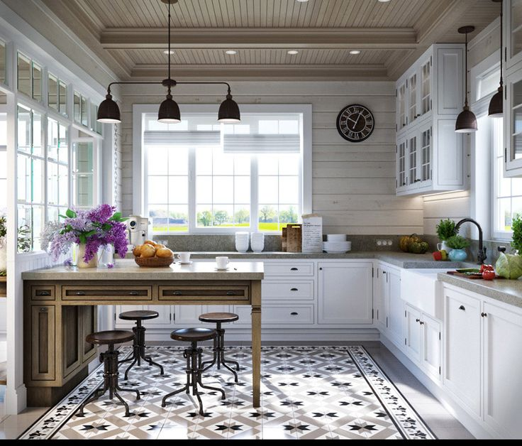Best 25 Popular Kitchen Colors Ideas On Pinterest: Best 25+ Provence Kitchen Ideas On Pinterest