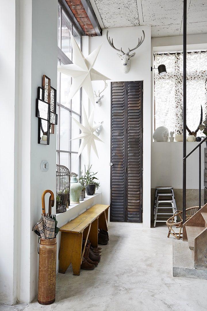 159 best Entrée - Entrance images on Pinterest Hallways, Stairs