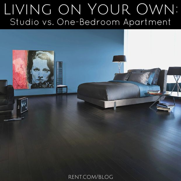 136 Best Living On Your Own ~ U0026 Lovinu0027 It ! Images On Pinterest | Apartment  Living, College Hacks And Living Alone