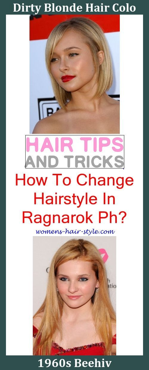 New Hairstyles For Women 2018 Hair And Bangsearly 1960s Hairstyles