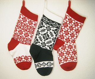 """Inspired by the beautiful designs used in the knitting from Selbu, Norway. Home of the now famous """"Selbu Mittens"""""""