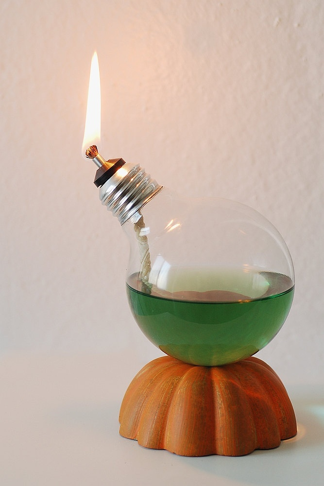 17 best images about craft recycled light bulbs on - What you can do with old bulbs five smart craft ideas ...