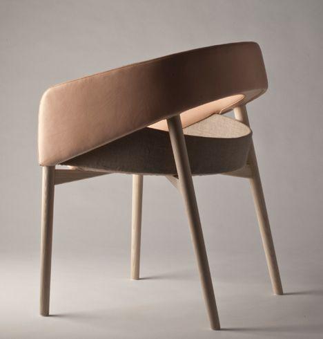 dino chair by thomas alken - Google Search