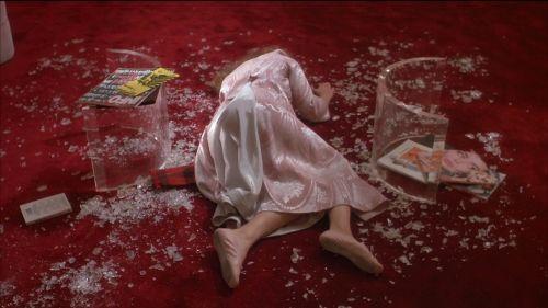 cactuseeds:  Heathers (1989)