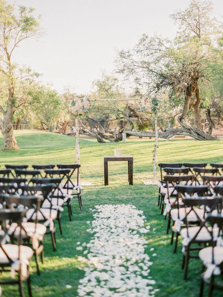 Private Estate wedding photos Outdoor wedding venues