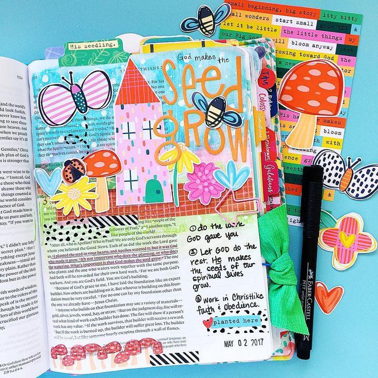1259 best DIY Planners/Notebooks/Scrapbooks images on Pinterest