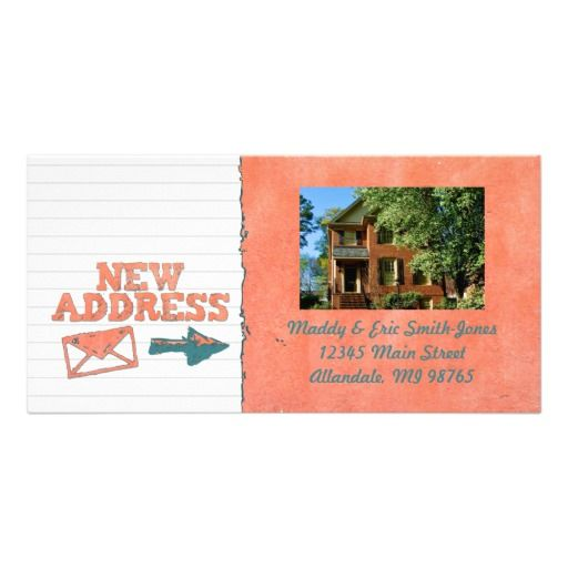 Cheap Design Changes That Have: 43 Best Moving To New Address Images On Pinterest