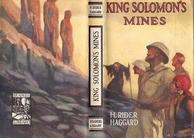 Kings solomons mines casino phildelphia park casino