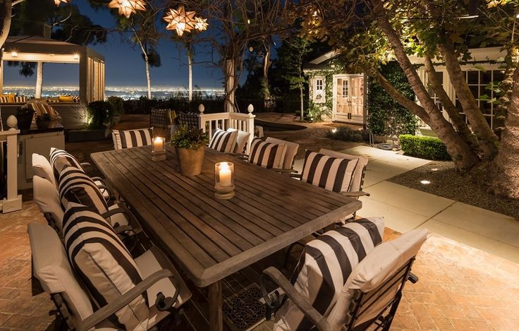 13 best homes to buy or rent images on pinterest blue for Buy house hollywood hills