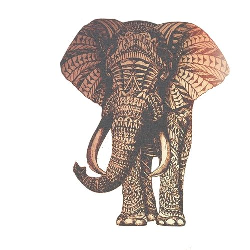 elephant meaning and symbolism symbolic elephant meaning deals primarily with strength honor. Black Bedroom Furniture Sets. Home Design Ideas