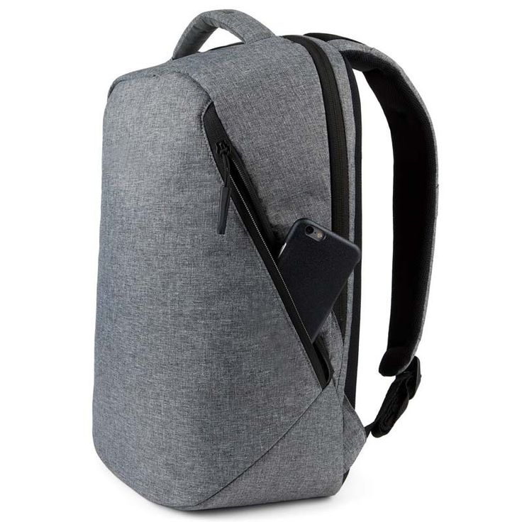 25  best ideas about Cool backpacks for men on Pinterest | Mens ...