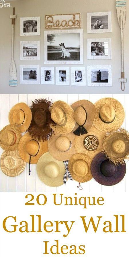 Beach Theme Room Ideas