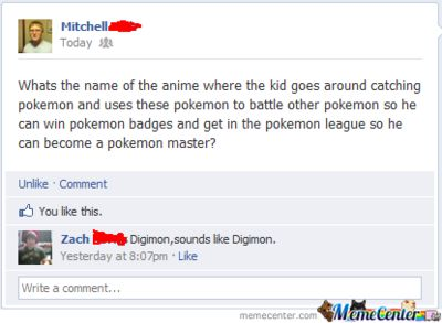No. Sounds like yu-gi-oh. Oh, sorry, meant beyblade. Or did I mean Dragon ball z?
