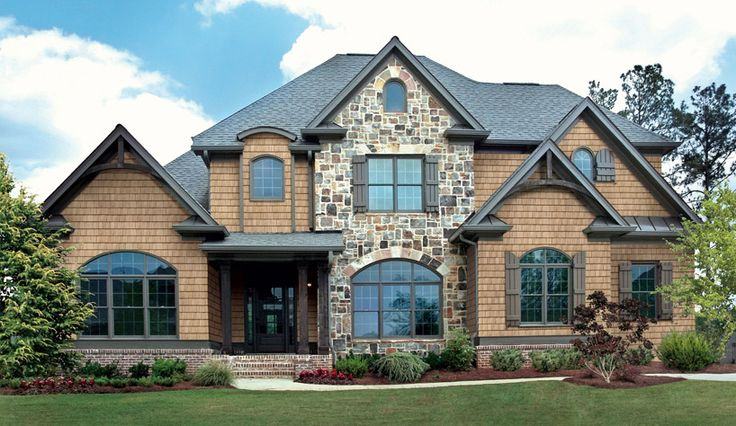 24 Best Roofing Images On Pinterest