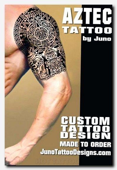 Best 25 tattoo lettering generator ideas on pinterest for Tattoo shop name generator