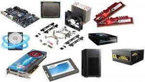 Când vine vorba de cumpărarea unui calculator online sau dintr-un magazin obişnuit, doritorii se împart în trei mari tabere: prima este formată din indivizii cu bani care îşi permit să achiziţioneze sisteme scumpe, de brand, a doua este reprezentată de debutanţi, care aleg cel mai simplu şi ieftin sistem de pe rafturile magazinelor, iar din a treia fac parte pasionaţii de hardware. http://denunt.com/cum-alegem-cele-mai-potrivite-componente-pc/