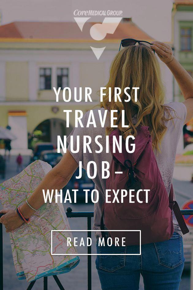 Nursing Home Jobs Near Me Nursepractitionerschooling With Images