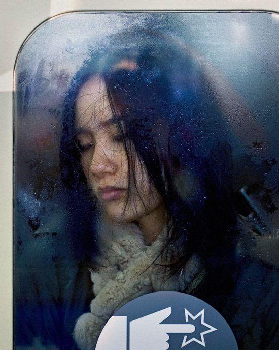 Klaustrofobická noční můra: tokijská městská doprava je jako cesta do pekla! – Creativelife.cz – Kreativní inspirace každý den