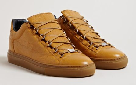 Ginger by lifestyle footwear online