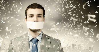 Miksi useimmat yritysjohtajat ovat monikanavaisesti hiljaa? #johtaminen http://wau.fi/artikkelit/miksi-useimmat-yritysjohtajat-ovat-monikanavaisesti-hiljaa