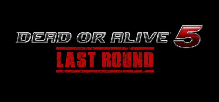Dead or Alive 5 Last Round Launch Trailer released, Steam version delayed | Glitch Cat