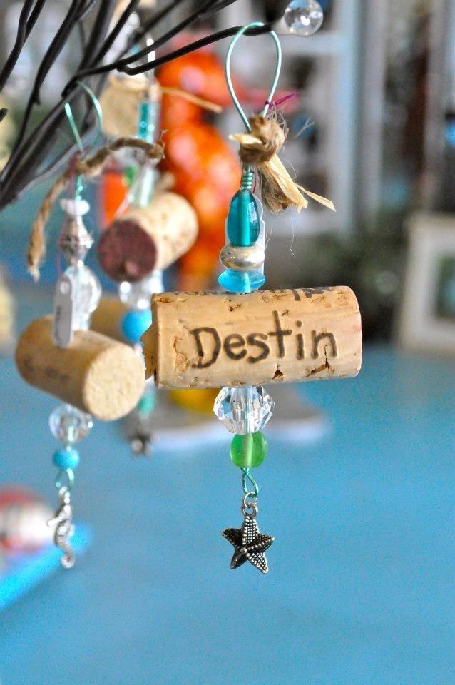 68 best shopping in destin florida images on pinterest for Craft store destin fl