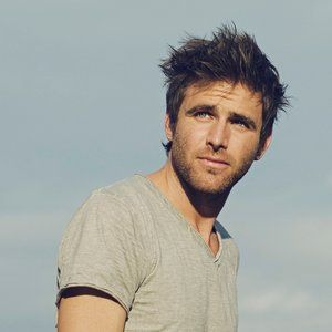 Canaan Smith | Listen and Stream Free Music, Albums, New Releases, Photos, Videos