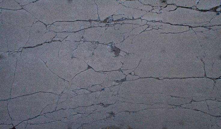 Concrete Wall Texture 1