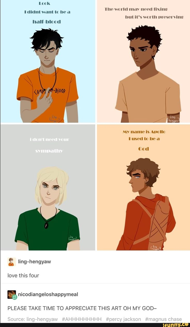 percy jackson pf 11 We've picked a few series featuring a new cast of characters that are sure to help  tide over even the most dedicated of percy jackson readers.
