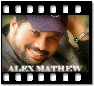 Malayalam Karaoke Songs  SONG NAME - Chandirane MOVIE/ALBUM - Mahasamudram  SINGER(S) - Alex