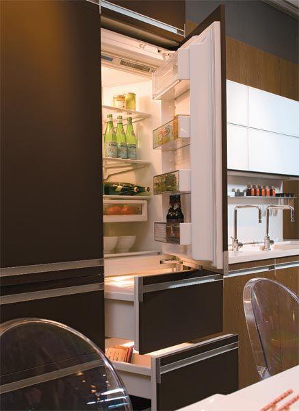 Recursos para turbinar a cozinha - Casa