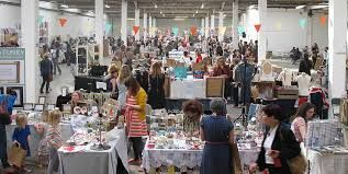 Image result for craft fair