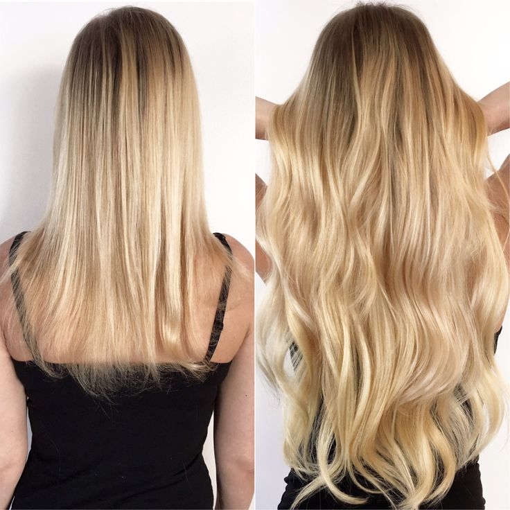 44 best tape fusion hair extensions by katy images on pinterest tape hair extensions beforeandafter longhair tapehair pmusecretfo Gallery