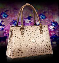 Nová 2014 ženy kabelka Kvalitné teplé dámske kožené kabelky módne ženy messenger tašky cez rameno tašky kabelky Dámske kabelky (Čína (pevninská časť))
