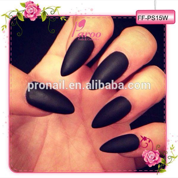 Les 17 meilleures images concernant beautiful nails sur ...